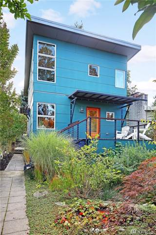 3061 NE 97th St, Seattle, WA 98115 (#1513735) :: Lucas Pinto Real Estate Group