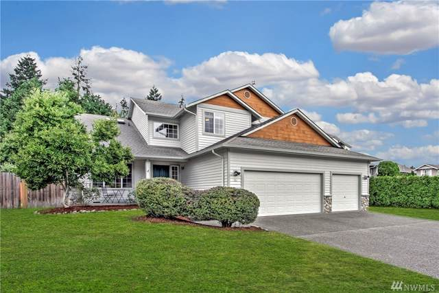 315 195th Place SW, Lynnwood, WA 98036 (#1513741) :: Tribeca NW Real Estate