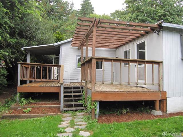 18700 Brockton Ave NE, Suquamish, WA 98392 (#1513748) :: Better Homes and Gardens Real Estate McKenzie Group