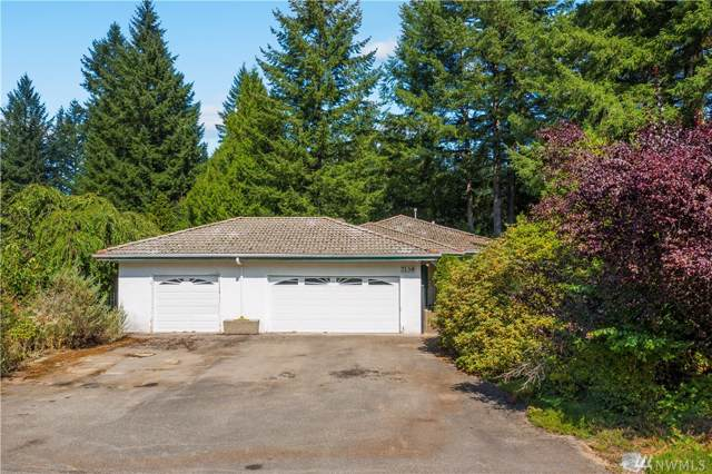 7139 La Vista Dr SW, Olympia, WA 98512 (#1513767) :: Northwest Home Team Realty, LLC