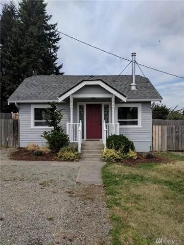 1331 Park Dr SE, Everett, WA 98203 (#1513770) :: Ben Kinney Real Estate Team