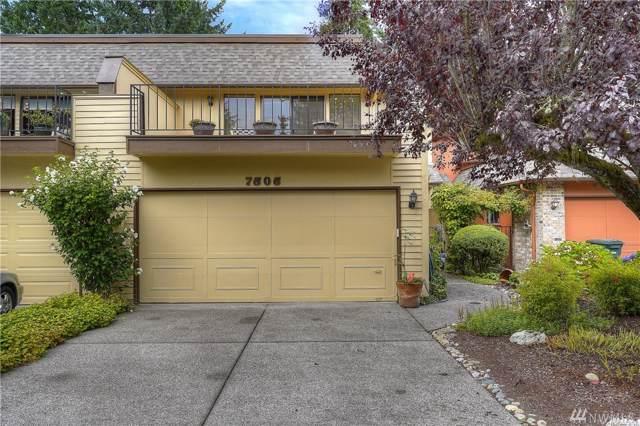 7505 Zircon Dr SW, Lakewood, WA 98498 (#1513772) :: Liv Real Estate Group
