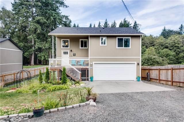 1338 Alaska Ave SE, Port Orchard, WA 98366 (#1513774) :: Ben Kinney Real Estate Team