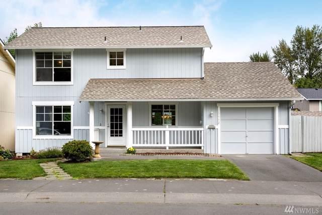 10932 SE 170th St, Renton, WA 98055 (#1513776) :: Ben Kinney Real Estate Team