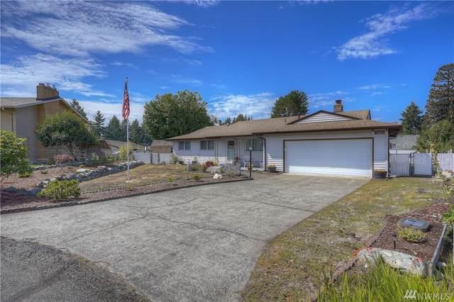 10709 103rd St SW, Lakewood, WA 98498 (MLS #1513793) :: Matin Real Estate Group