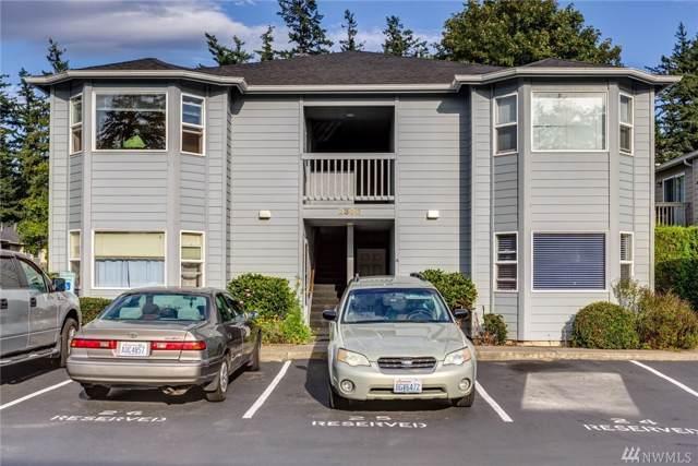 3360 Northwest Ave #102, Bellingham, WA 98225 (#1513817) :: Ben Kinney Real Estate Team