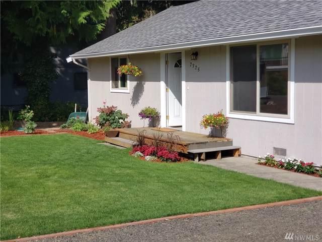 7325 E Maple Street, Port Orchard, WA 98366 (#1513824) :: Ben Kinney Real Estate Team