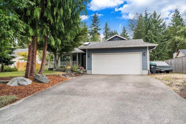 1706 Mapleridge Ct NE, Olympia, WA 98506 (#1513830) :: Ben Kinney Real Estate Team