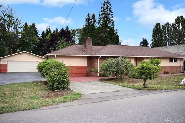 1440 N 28th St, Renton, WA 98056 (#1513833) :: Record Real Estate