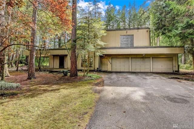 4528 227th Place NE, Redmond, WA 98053 (#1513842) :: Liv Real Estate Group