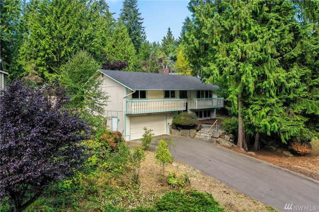 14312 Salal Dr, Edmonds, WA 98026 (#1513863) :: Northern Key Team