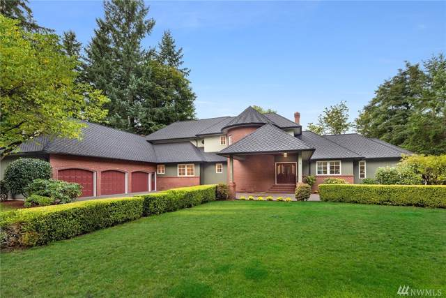 15430 NE 164th St, Woodinville, WA 98072 (#1513865) :: Liv Real Estate Group