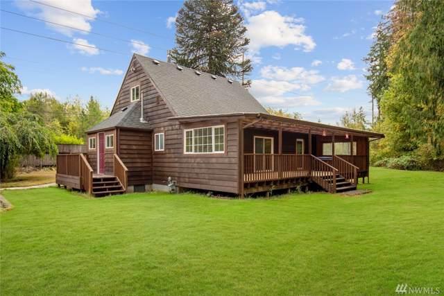 10429 Littlerock Rd SW, Olympia, WA 98512 (#1513875) :: Ben Kinney Real Estate Team