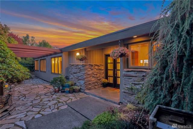 4342 SE Somerset Blvd, Bellevue, WA 98006 (#1513877) :: Liv Real Estate Group