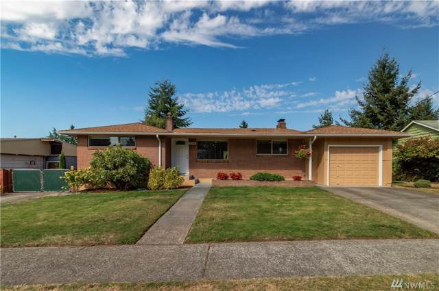 1108 Lenore Dr, Tacoma, WA 98406 (#1513896) :: Commencement Bay Brokers