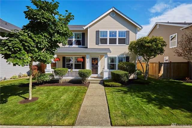 2742 Mcneil St, Dupont, WA 98327 (MLS #1513915) :: Matin Real Estate Group