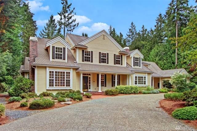14224 221st Ave NE, Woodinville, WA 98077 (#1513917) :: Keller Williams Realty Greater Seattle