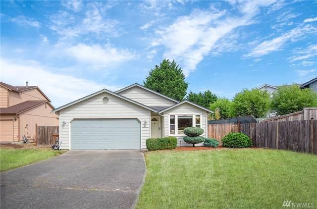 301 Browns Point Blvd, Tacoma, WA 98422 (#1513920) :: Keller Williams Realty