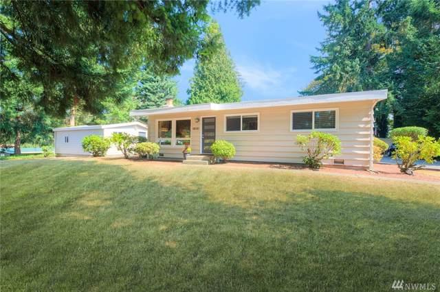 18010 118th Ave SE, Renton, WA 98058 (#1513934) :: Ben Kinney Real Estate Team