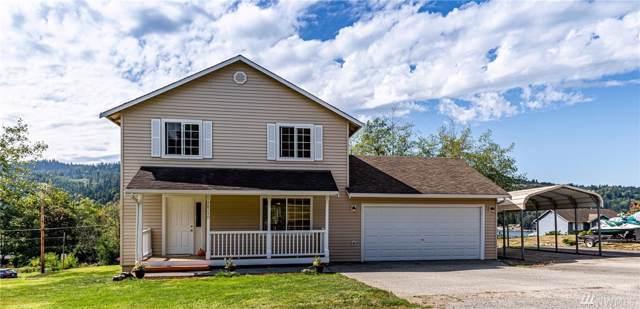 18240 Washington Lane, Mount Vernon, WA 98274 (#1513937) :: Mosaic Home Group