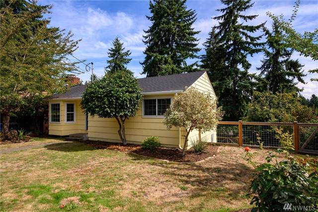 20212 9th Ave S, Des Moines, WA 98198 (#1513942) :: The Kendra Todd Group at Keller Williams
