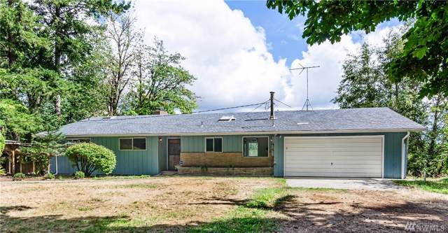 6205 37th Lane SE, Lacey, WA 98503 (#1513945) :: NW Home Experts