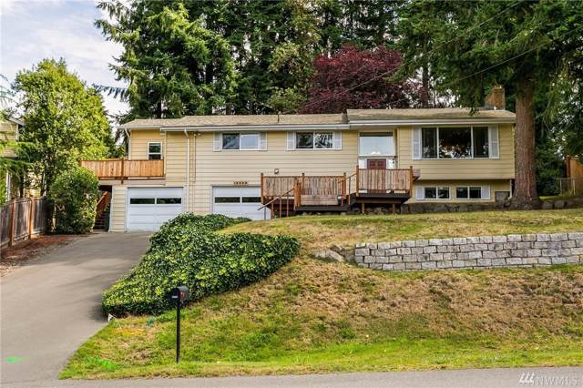 18229 Homeview Dr, Edmonds, WA 98026 (#1513960) :: Real Estate Solutions Group