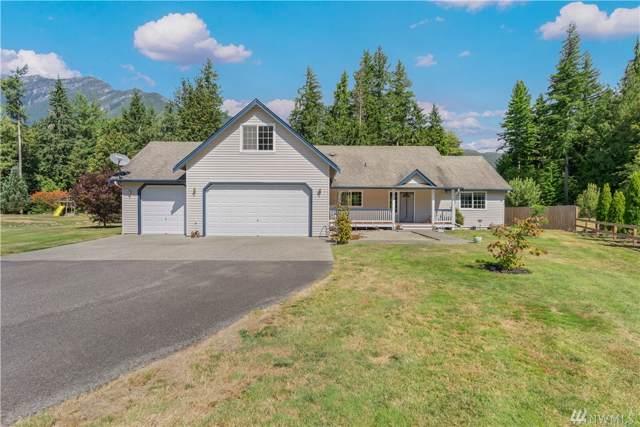 30817 360th Ave NE, Arlington, WA 98223 (#1513974) :: Chris Cross Real Estate Group