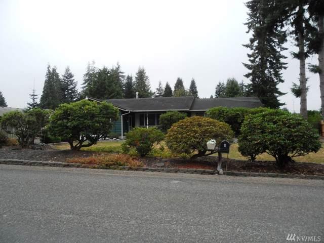 8 Clemons Rd, Montesano, WA 98563 (#1513982) :: Record Real Estate