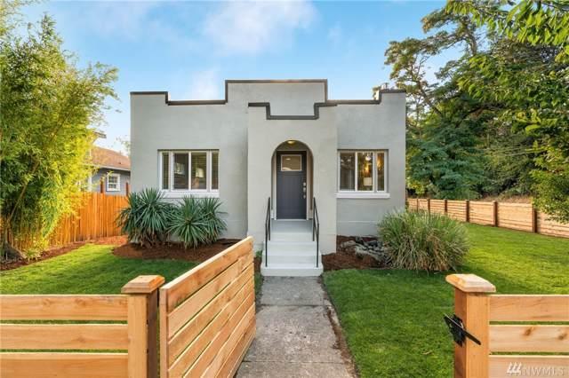 3304 E K St, Tacoma, WA 98404 (#1514002) :: Ben Kinney Real Estate Team