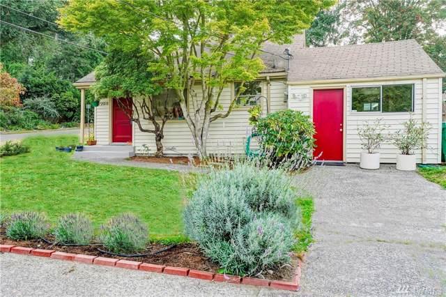 7756 38th Ave NE, Seattle, WA 98115 (#1514014) :: Alchemy Real Estate