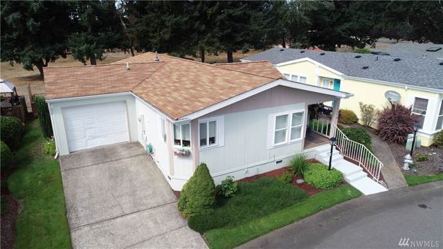 13808 18th Av Ct E, Tacoma, WA 98445 (#1514022) :: Ben Kinney Real Estate Team