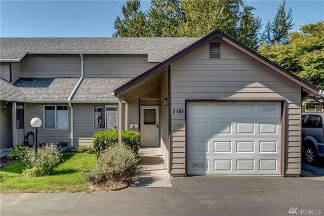 2309 Michigan St, Bellingham, WA 98229 (#1514036) :: Liv Real Estate Group
