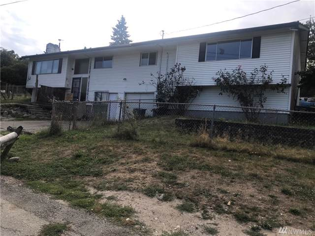 1129 E 56th St, Tacoma, WA 98404 (#1514059) :: Ben Kinney Real Estate Team