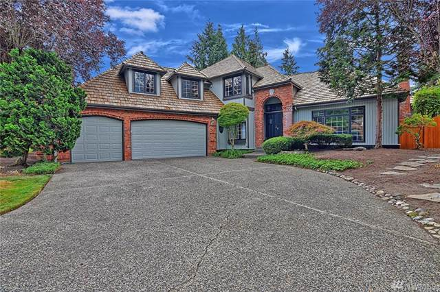 2020 148th St SE, Mill Creek, WA 98012 (#1514062) :: NW Homeseekers