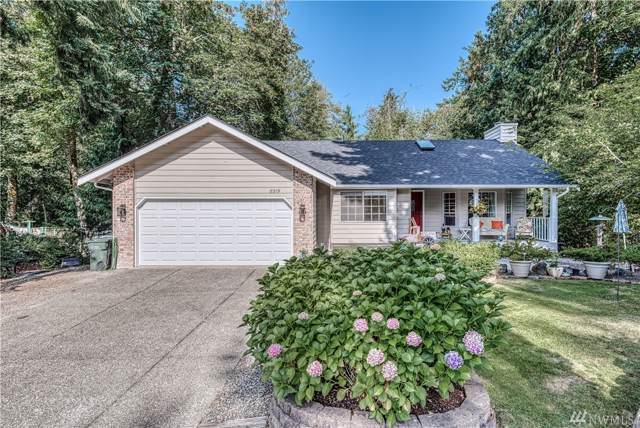 8519 Shawnee Place NW, Gig Harbor, WA 98335 (#1514066) :: Liv Real Estate Group