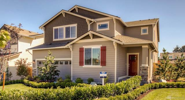 35839 1st Place SW #48, Tacoma, WA 98023 (#1514072) :: Keller Williams Western Realty