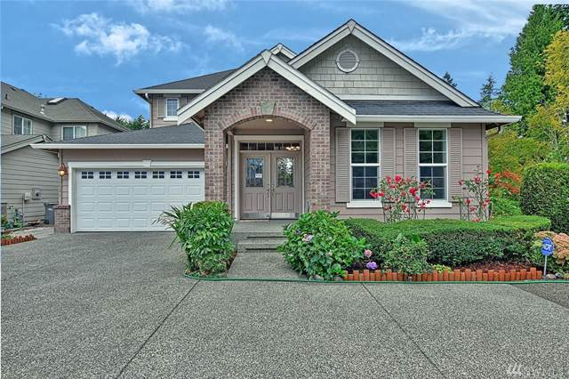 14526 12th Ave SE, Mill Creek, WA 98012 (#1514076) :: NW Homeseekers