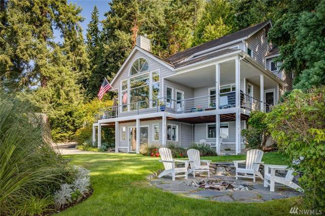 3180 Crystal Springs Dr NE, Bainbridge Island, WA 98110 (#1514085) :: Better Homes and Gardens Real Estate McKenzie Group