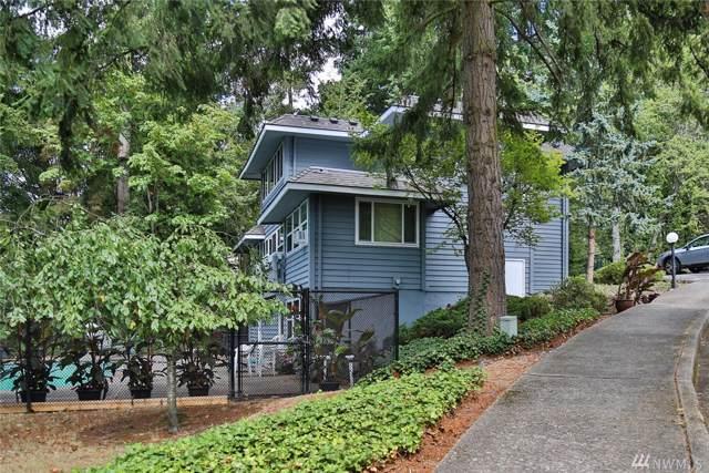 9350 Redmond Woodinville Rd NE B112, Redmond, WA 98052 (#1514086) :: Keller Williams Western Realty