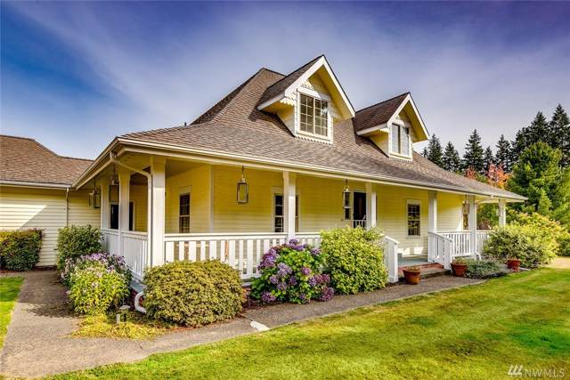 33640 Widmark Rd NE, Kingston, WA 98346 (#1514091) :: Better Homes and Gardens Real Estate McKenzie Group