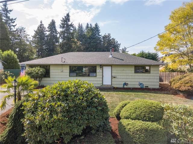4817 Main Ave S, Renton, WA 98055 (#1514118) :: Liv Real Estate Group
