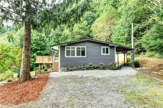 42311 SE 173 St, North Bend, WA 98045 (#1514144) :: NW Homeseekers