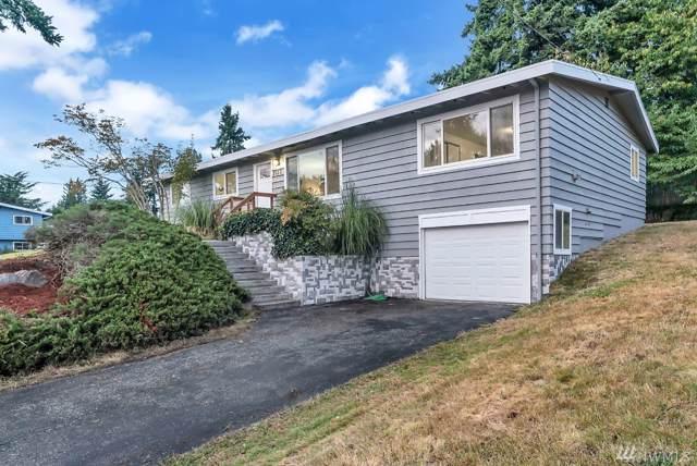 2120 162nd Place SW, Lynnwood, WA 98087 (MLS #1514170) :: Lucido Global Portland Vancouver