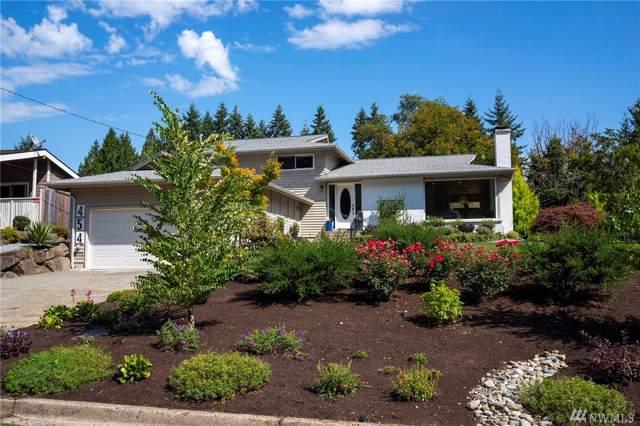 454 109th Ave SE, Bellevue, WA 98004 (#1514181) :: Lucas Pinto Real Estate Group