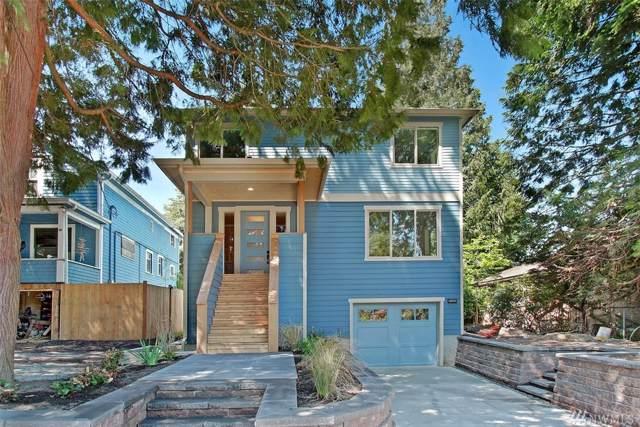 10219 62nd Ave S, Seattle, WA 98178 (#1514190) :: Ben Kinney Real Estate Team