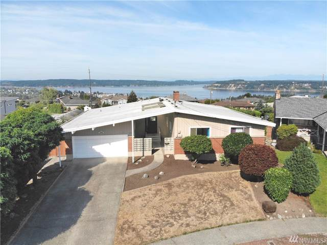 7435 S Geiger Cir, Tacoma, WA 98465 (#1514199) :: Commencement Bay Brokers