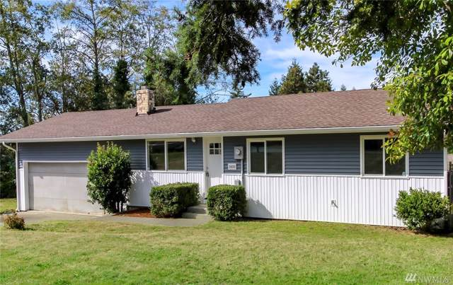 24335 21st Ave S, Des Moines, WA 98198 (#1514212) :: NW Home Experts
