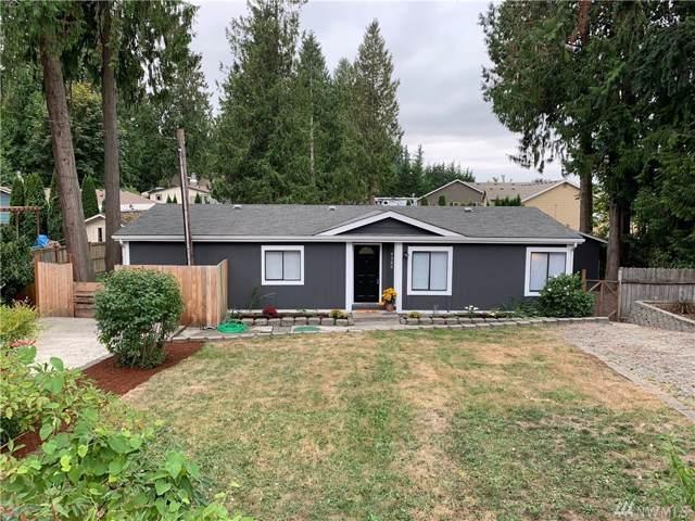 9205 207th Ave E, Bonney Lake, WA 98391 (#1514222) :: Ben Kinney Real Estate Team