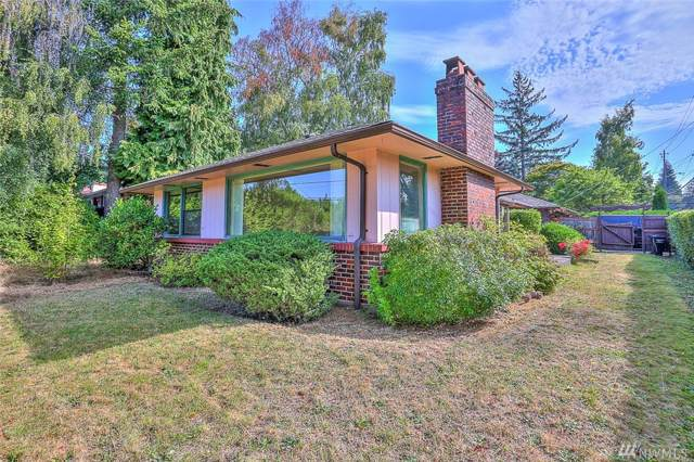 220 NW 125th St, Seattle, WA 98177 (#1514229) :: Chris Cross Real Estate Group